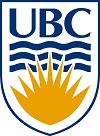 University of British Columbia Psychology Degree Program