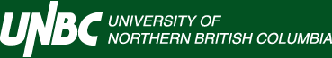 University of Northern British Columbia Psychology Degree Program