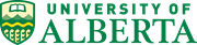 University of Alberta Psychology Degree Program