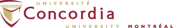 Concordia University Psychology Degree Program