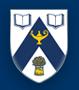 Brandon University Psychology Degree Program