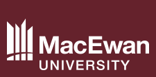 Grant MacEwan University Psychology Degree Program