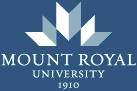 Mount Royal University Psychology Degree Program