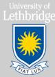 University of Lethbridge Psychology Degree Program