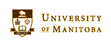 University of Manitoba Psychology Degree Program