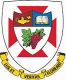 University of Winnipeg Psychology Degree Program